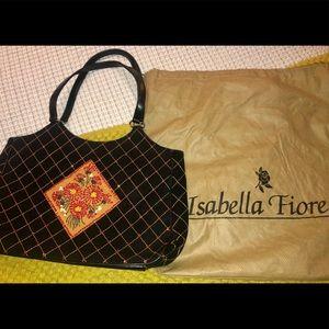Isabella Fiore purse